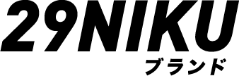 29-NIKU®